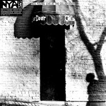 neil_young_live_at_the_cellar_door-portada