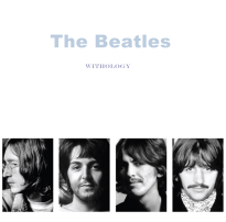 The BEatles Withology