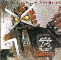 [AllCDCovers]_brian_may_friends_star_fleet_project_1983_retail_cd-front[1]