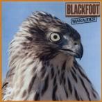 blackfoot-marauder_booklet-front2