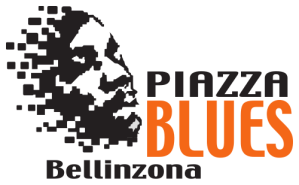500px-Logo_Piazza_Blues_Festival.svg
