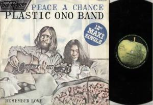 plastic_ono_band-give_peace_a_chance
